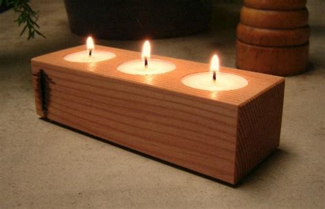 Thin Candle Holders Candles Wonderful Tea Light Candle Holders Ideas Wall