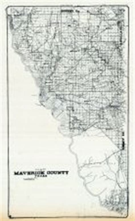 maverick county texas map texas antique maps and historical atlases historic map works