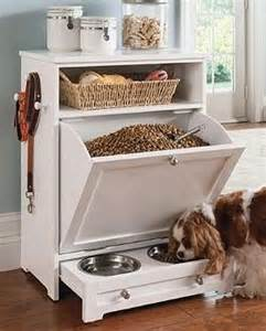 dog home decor accessories for dogs in homes one decor