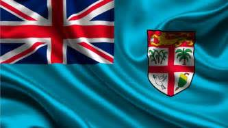 fiji colors get ready to say goodbye to this flag