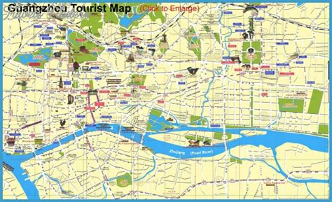 tokyo map tourist attractions tokyo tourist attractions map pdf archives travel map