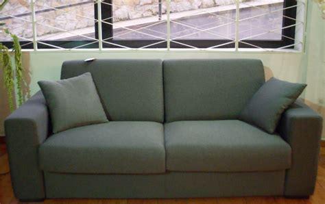 divani giovannetti divano trilogy giovannetti mobili