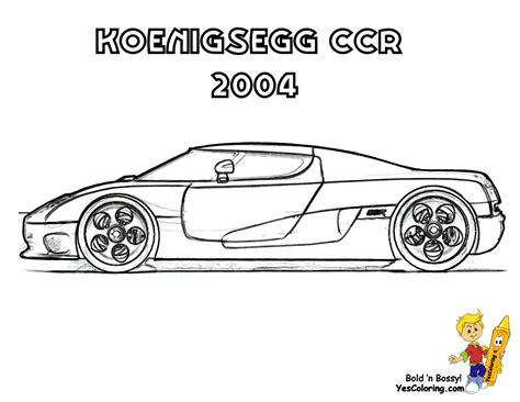 supercar drawing full force race car coloring pages free nascar