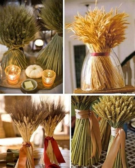2013 easy fall decorating projects ideas interior design 20 easy thanksgiving decorations for your home