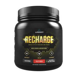 5 supplement reviews legion supplements recharge reviews supplementreviews