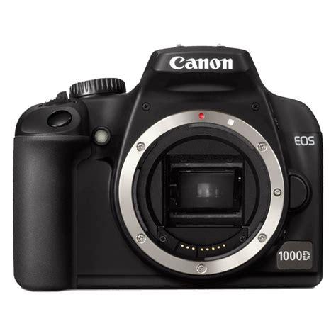 canon eos 1000d vendu reflex canon eos 1000d objectif sigma accessoires