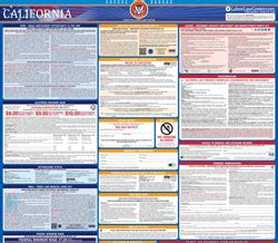 Labor Code Section 3550 new 2017 california laws images