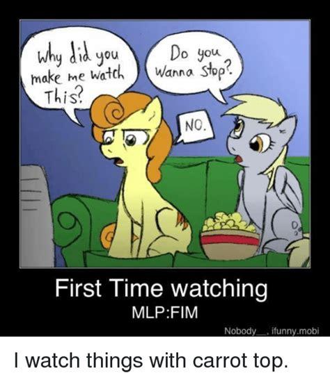 Best Mlp Memes - 25 best memes about mlp fim mlp fim memes