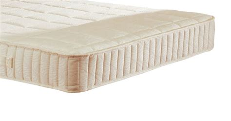 American Furniture Warehouse Clearance by Excellent Relax Comfort Ergo Mattress Kingsize Bed