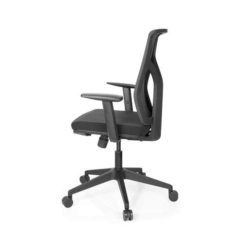 sedie torino sedia da ufficio turin meccanismo sincronizzato