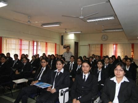 Mba Colleges In Ludhiana by Master Tara Singh Memorial College For Mtsmcw