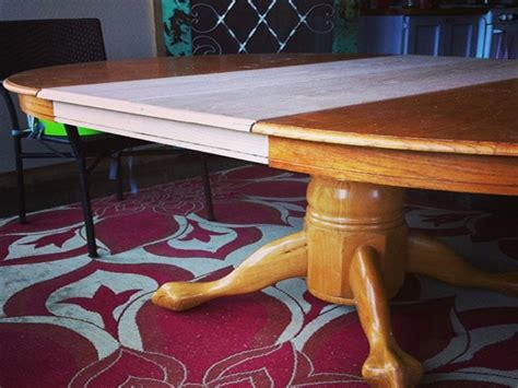 Dining Room Table Leaf Replacement Excellent Amazing Dining Room Table Leaf Replacement Dining Tables Circle