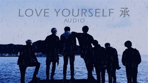 download mp3 bts love yourself bts love yourself audio part 3 mp3 alcohol