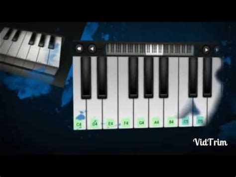 tutorial piano get lucky vichhoda amrinder gill happy go lucky piano cover