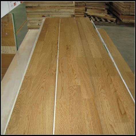 wood flooring manufacturers 3 layer 3 engineered oak flooring manufacturers 3 layer 3 engineered oak flooring