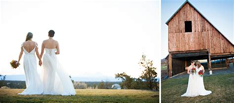 Wedding Planner Oregon by Brasada Ranch Same Wedding Bend Oregon