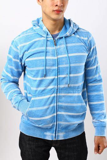 Sweater Ripcurl Original 32 Size L Swo Ripcurl 32 new update all tipe hoodie jacket dan sweater original