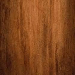 home decorators collection distressed maple riverwood home decorators collection sunrise hickory 8 mm thick x 4