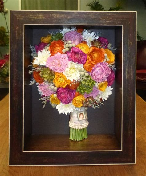 Wedding Bouquet Box Frame by 27 Best Images About Preserved Wedding Bouquet In Shadow