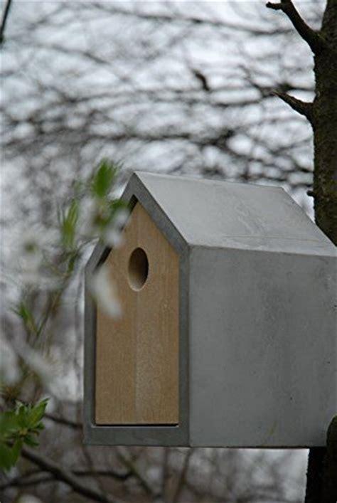 feuerschale günstig beton garten design