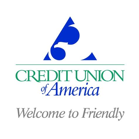 Forum Credit Union Locations Near Me credit union of america banks credit unions 5055 s