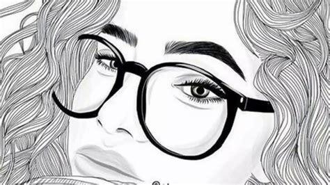 desenho lindos desenhos lindos 1