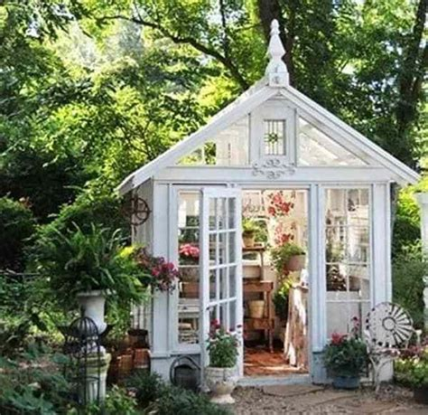 women upgrade man caves   sheds   results