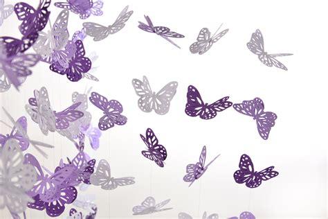 imagenes de mariposas lilas image gallery mariposas lilas