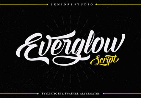 best fonts best fonts and graphics for designers resources
