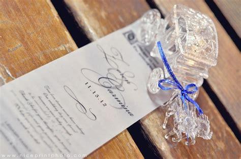 Carmina Zoren Wedding Song List by Zoren And Carmina Bb Np 37 Philippines Wedding