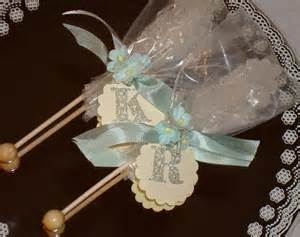 Best Engagement Favors by Best 25 Wedding Favors Ideas On Wedding