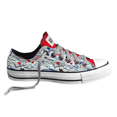 design own basketball shoes converse chuck purcell basketball shoes