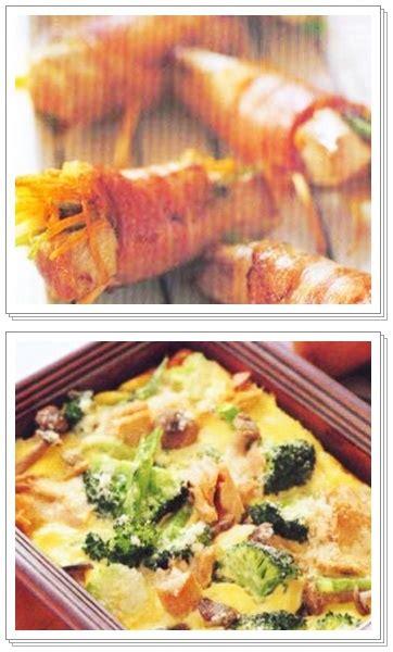 Minyak Padat Sapitallow Beef sajian ikan tuna kombinasi sayuran
