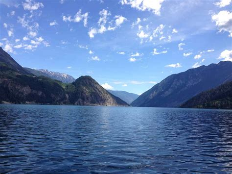 Bc Finder Lake Bc Fishing Report June 18th 2015