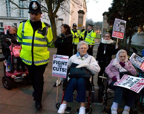 Elaine S Small Day Care Home Aberdeen Socialist Disabled