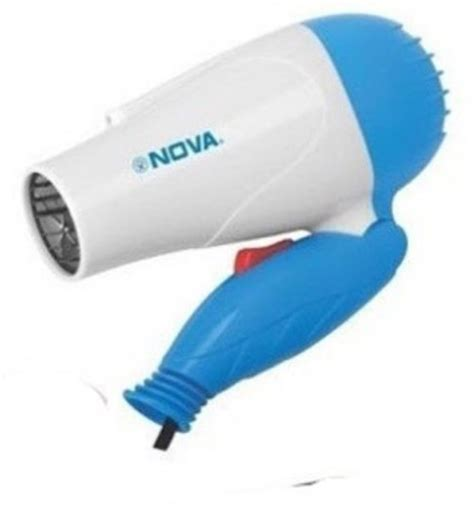 Hair Dryer Tc 1395 by Nv1290 Hair Dryer Available At Flipkart For Rs 140