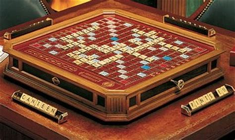 franklin mint scrabble table franklin mint scrabble best board reviews