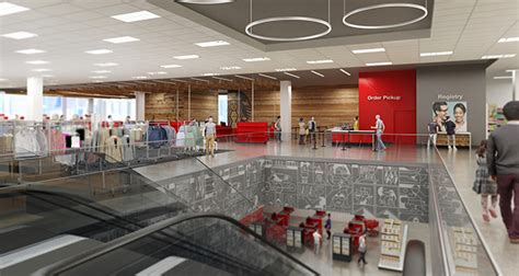 woodworking stores mn target to put 10m into downtown minneapolis store