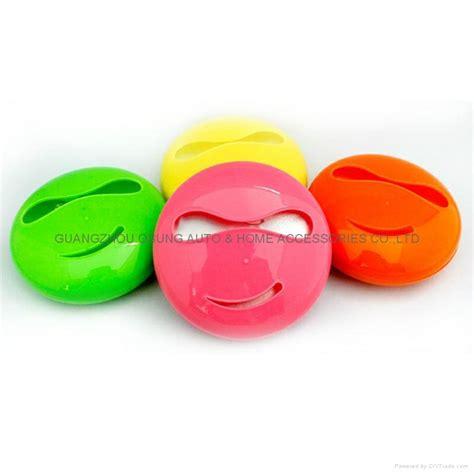 Cool smile gel air freshener mini car air freshener cheap price   OXG 01   OSUNG (China