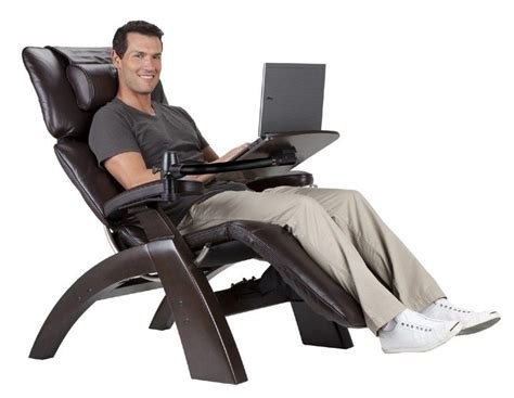 Chair Desk Buscar Con Google Tablet Arm Chair