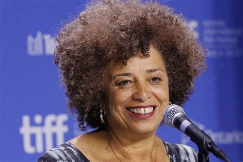 actress angela davis free angela and other political prisoners the museum of