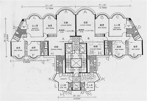 floor plans of mansions 28 images mansions
