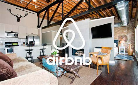 airbnb jobs airbnb drives jobs growth the land can the hotel industry keep up with controversial airbnb