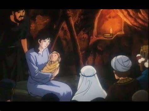 imagenes navidad lds historia de la navidad nochebuena jesus y el portal de