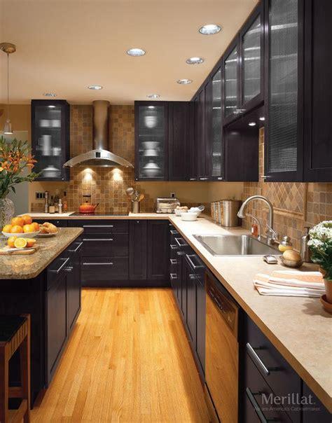 Carolina Kitchen Cabinets by Merillat Masterpiece Kitchen Cabinets Carolina Kitchen