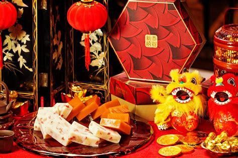 new year cakes hong kong 4 fabulous new year celebrations around the world