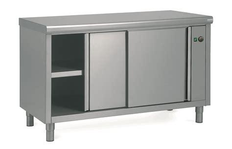 meuble bas cuisine porte coulissante meuble bas cuisine porte coulissante miroir de chambre