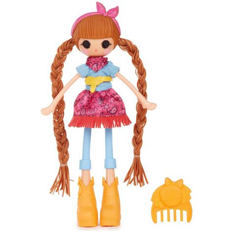 doll mart lalaloopsy with me doll walmart