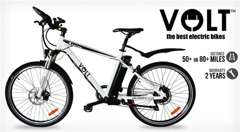 best electric bicycle 2012 new electric bikes for 2013 electric bike range for 2013
