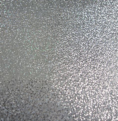 wallpaper grey sparkle glitter by albany silver wallpaper direct